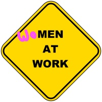 womenatwork_sm