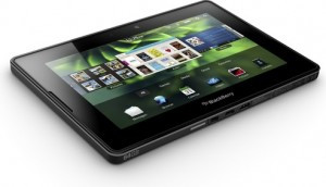 rim_blackberry_playbook